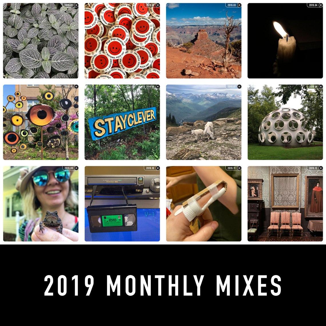2019_MonthlyMixes_2400